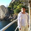 Александр Ермолаев, 42, г.Феодосия