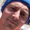 Андрей, 41, г.Ухта
