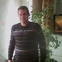 Сергей, 41 год, Дева, Лебедянь