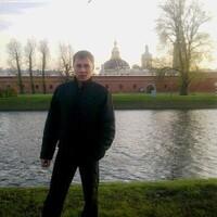 Сергей, 40 лет, Рак, Тверь