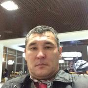 нурлыбек 43 года (Телец) Актау