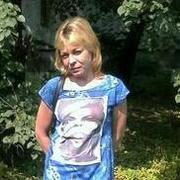 Наталья 43 Сызрань