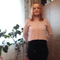 Екатерина, 34 года, Дева, Красноярск