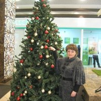 Елена, 58 лет, Рак, Воронеж