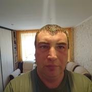 Sergej 43 Рига