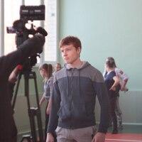 Владислав Andreevich, 22 года, Стрелец, Первоуральск