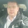Павел, 32, г.Тюмень
