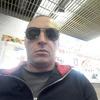 николай, 41, г.Белгород