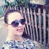 Yulichka, 25, Tarutyne
