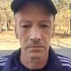 Саша, 46, г.Новочеркасск