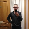Vladimir, 21, г.Дзержинск