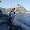 Василий, 28, г.Алушта