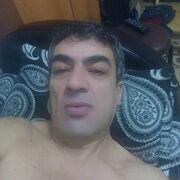 Rusjam, 47