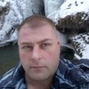 Vlad, 35, Mozhaisk