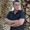vadim, 28, г.Киль