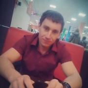 Евгений 28 Белогорск