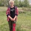 Ника, 48, г.Экибастуз