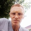 Oleg, 51, Vyselki