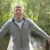 Aleksey, 37, Sarov