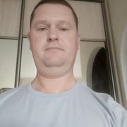 Михаил 42 Нижний Новгород