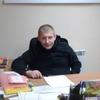 Влад Ходаков, 25, г.Белые Столбы