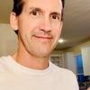 Phillip, 54, New York
