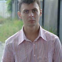 Денис Ворушило, 37 лет, Стрелец, Гомель