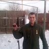 Aleksandr, 35, Pokrovske