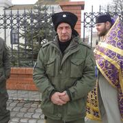 Юрий 45 лет (Рыбы) Волгоград