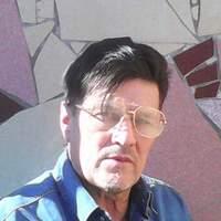 николай, 61 год, Близнецы, Армавир