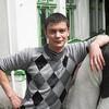 Роман, 30, г.Светлогорск