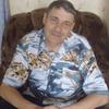 Сергей, 49, г.Златоуст