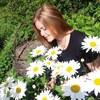 Наталия, 24, Хмельницький