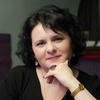 Марина, 41, г.Ашкелон