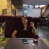 Жибек, 23, г.Алматы (Алма-Ата)