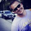 Андрей, 36, г.Глубокое