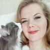 Людмила Балдина, 32, г.Санкт-Петербург