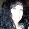 Ирина, 40, г.Оренбург