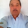 Isaac Martin Gutierre, 49, г.México