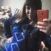 Васелиса, 26, г.Пятигорск