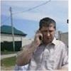 Антон, 38, г.Белая Калитва
