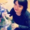 Лилия, 29, г.Набережные Челны