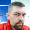Алексей, 29, г.Рыбинск