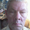 ANATOLY, 64, г.Копейск