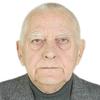 константин, 75, г.Донецк