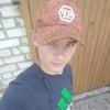 Кристиан, 19, г.Хойники