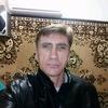 Сергей, 44, г.Кореновск