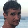 Владимир, 41, г.Апатиты