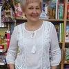 Ирина, 52, г.Архангельск