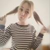 Ksenia, 17, г.Ростов-на-Дону